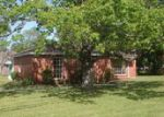 Foreclosed Home in Moss Point 39562 HIGHWAY 613 - Property ID: 3958711791
