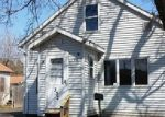 Foreclosed Home in Cloquet 55720 21ST ST - Property ID: 3958715729
