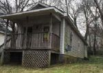 Foreclosed Home in Atlanta 30310 COLEMAN ST SW - Property ID: 3958728869