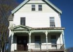 Foreclosed Home in Fitchburg 01420 MYRTLE AVE - Property ID: 3958787554