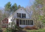 Foreclosed Home in Lisbon Falls 4252 MAPLE ST - Property ID: 3958835730