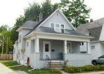 Foreclosed Home in Cedar Rapids 52402 17TH ST NE - Property ID: 3958944790
