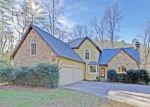 Foreclosed Home in Hiawassee 30546 SPEESE DR - Property ID: 3958991648