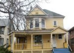 Foreclosed Home in Oak Park 60302 N LOMBARD AVE - Property ID: 3959032371