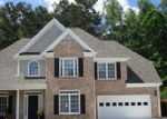 Foreclosed Home in Loganville 30052 SWEET BASIL LN - Property ID: 3959169463