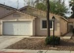 Foreclosed Home in Las Vegas 89143 SPINNING WHEEL AVE - Property ID: 3959185225