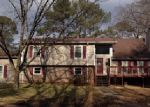Foreclosed Home in Trussville 35173 STONE RIDGE CIR - Property ID: 3959188289