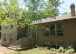 Foreclosed Home in Trussville 35173 TRUSSVILLE CLAY RD - Property ID: 3959194424