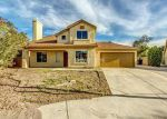 Foreclosed Home in Henderson 89002 QUINCE CT - Property ID: 3959247423