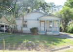 Foreclosed Home in Jacksonville 32205 MURRAY DR - Property ID: 3959258369