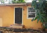 Foreclosed Home in Miami 33147 NW 83RD TER - Property ID: 3959259695