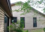 Foreclosed Home in Jacksonville 32225 TREE BEARD CT - Property ID: 3959297797