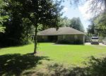 Foreclosed Home in Middleburg 32068 CACTUS CUT RD - Property ID: 3959313105