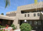 Foreclosed Home in Palm Springs 92262 BRADSHAW LN - Property ID: 3959358670