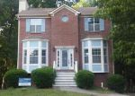 Foreclosed Home in Lithonia 30038 OAKTREE WAY - Property ID: 3959437502
