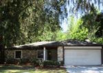 Foreclosed Home in Palm Coast 32137 BLARE CASTLE DR - Property ID: 3959463788