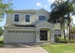 Foreclosed Home in Orlando 32832 MOSS PARK RIDGE DR - Property ID: 3959474738