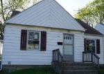 Foreclosed Home in Joliet 60435 WAVERLY PL - Property ID: 3959497954