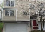 Foreclosed Home in Hamden 06514 SHEPARDS KNOLL DR - Property ID: 3959574141