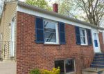 Foreclosed Home in East Haven 06512 N HIGH ST - Property ID: 3959594292