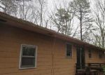 Foreclosed Home in Shirley 11967 OAK AVE - Property ID: 3959623645