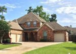 Foreclosed Home in Humble 77346 TOWER FALLS LN - Property ID: 3959633722
