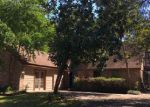 Foreclosed Home in Baytown 77521 SAVELL DR - Property ID: 3959636785