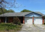 Foreclosed Home in Texas City 77590 20TH AVE N - Property ID: 3959642474