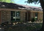 Foreclosed Home in La Porte 77571 VALLEY BROOK DR - Property ID: 3959660431