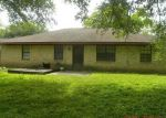 Foreclosed Home in Bay City 77414 MISTY LN - Property ID: 3959665240