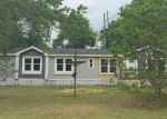 Foreclosed Home in Cleveland 77327 COUNTY ROAD 3740 - Property ID: 3959667440