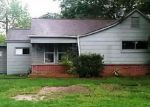 Foreclosed Home in Baytown 77520 E FAYLE ST - Property ID: 3959669630