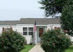 Foreclosed Home in Joplin 64801 S FOREST AVE - Property ID: 3959675319