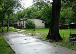 Foreclosed Home in Pasadena 77502 W OAK AVE - Property ID: 3959677509