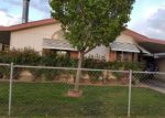 Foreclosed Home in Lancaster 93535 25TH ST E SPC 233 - Property ID: 3959751982
