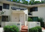 Foreclosed Home in Fort Lauderdale 33322 NW 15TH MNR - Property ID: 3959795324