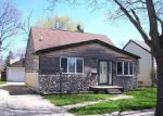 Foreclosed Home in Roseville 48066 MAPLE ST - Property ID: 3959817668