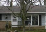 Foreclosed Home in Wyoming 49519 COLLINGWOOD AVE SW - Property ID: 3959824230