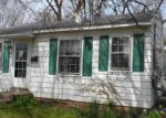 Foreclosed Home in Grand Rapids 49548 ELWELL ST SW - Property ID: 3959858390