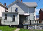 Foreclosed Home in Cumberland 21502 ARCH ST - Property ID: 3959868471