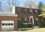 Foreclosed Home in Temple Hills 20748 FRAZIER TER - Property ID: 3959872411