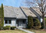 Foreclosed Home in Laconia 3246 KRISTEN DR - Property ID: 3959943357