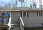 Foreclosed Home in Concord 03303 QUEEN ST - Property ID: 3959948172