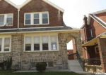 Foreclosed Home in Lansdowne 19050 YEADON AVE - Property ID: 3959956952