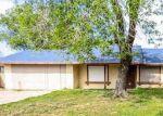 Foreclosed Home in Rialto 92376 E WALNUT AVE - Property ID: 3960033140