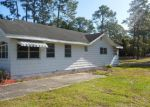 Foreclosed Home in Homosassa 34446 S SPRING SONG TER - Property ID: 3960052867
