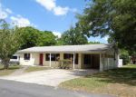 Foreclosed Home in Lakeland 33803 SUSAN DR - Property ID: 3960093142