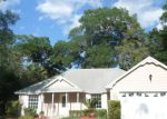 Foreclosed Home in Orange City 32763 KNOLTON AVE - Property ID: 3960106286
