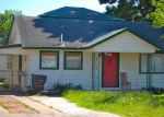 Foreclosed Home in San Antonio 78228 W WOODLAWN AVE - Property ID: 3960156656