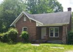 Foreclosed Home in Greensboro 27406 WILLORA ST - Property ID: 3960171548